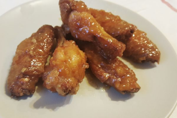 honey-butter-wings-circle-2