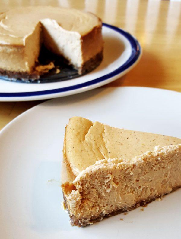 pumpkin-cheesecake-slice-instagram-lighter