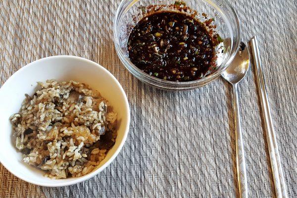 eggplant-rice-closest