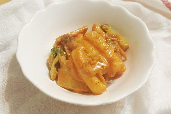 spicy-carbonara-tteokbokki-close-2